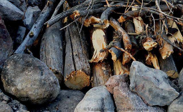 1024 - ve - upside down fire logs DSC_2384