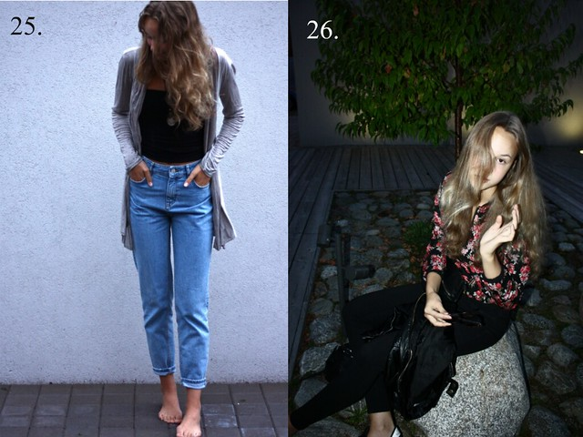 Blend25&26