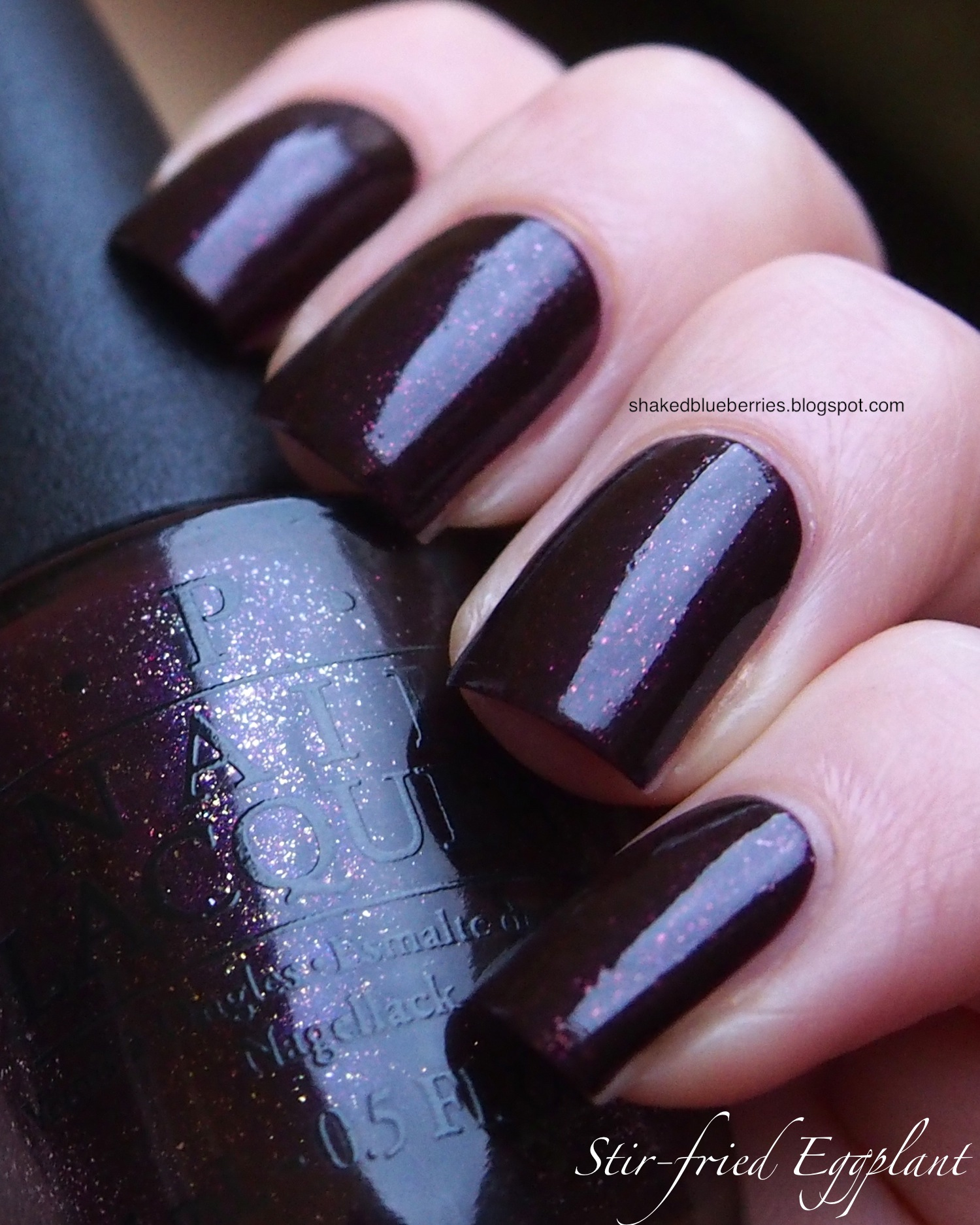 OPI_stirfried_eggplant_4