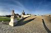 Château de Chantilly - 01-01-2015 - 15h39 by Panoramas
