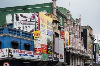 Sri Lanka. Kandy.