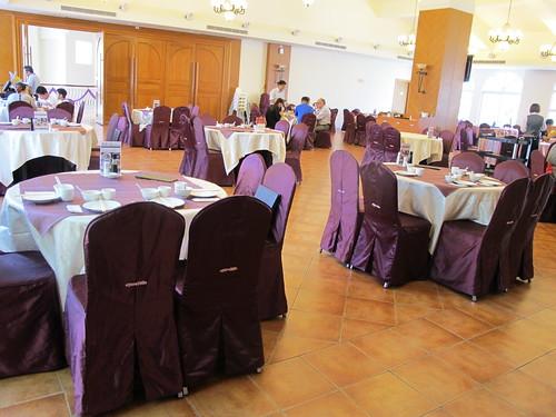台南餐廳推薦_公司行號聚餐好選擇:台南商務會館_港式飲茶餐廳