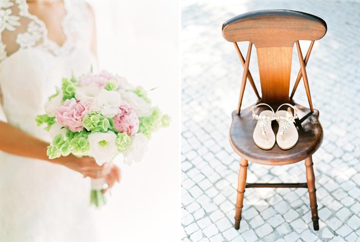 Wedding_by_Brancoprata_07