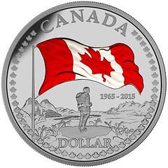canada-2015-flag-dollar coin