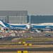 AirBridgeCargo Boeing 747-4HA (ERF) VP-BIM (83316)