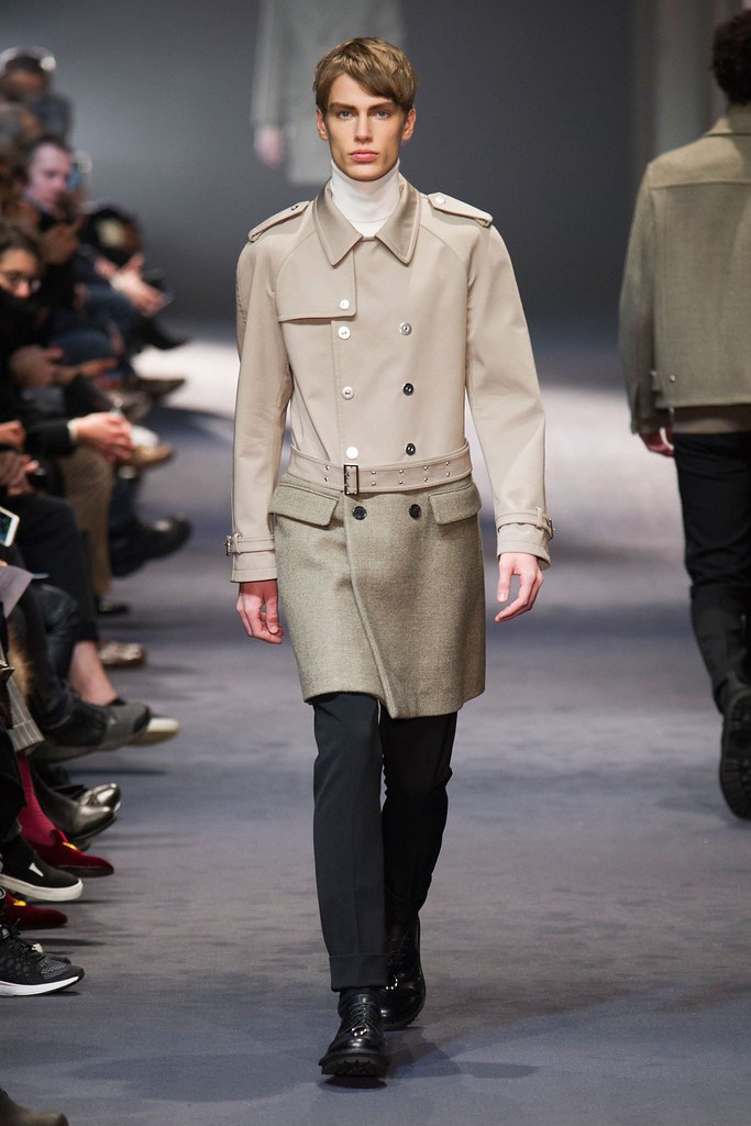 Marc Schulze3053_FW15 Milan Neil Barrett(fashionising.com)