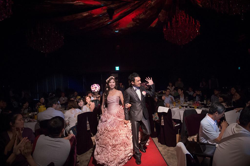 '君品酒店婚攝,婚攝BrianWang,婚禮紀錄,自主婚紗,類婚紗,海外婚紗婚禮,BWS_8923'