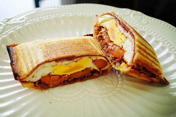 熱烤三明治食譜募集-20150211