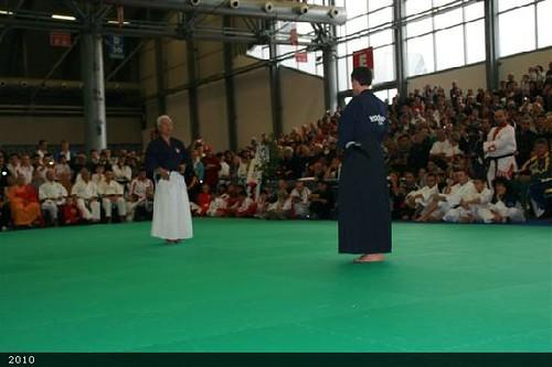 Evento Oriente Festival