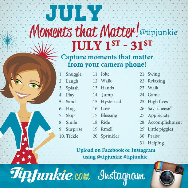 instagram_july_photo_challenge-2 copy