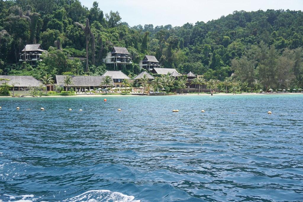 gaya island resort sabah malaysia - review - Rebecca Saw-013