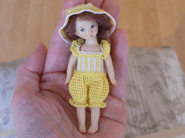 Mini poupée 16426190110_c455c13d80_z