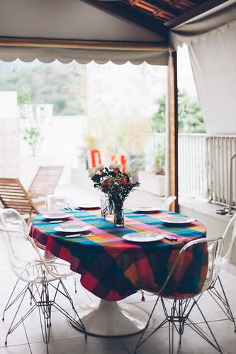 Cozinha da Mari