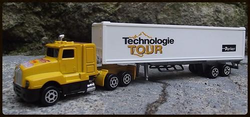 N°2319 camion américain  16439577049_365e87e53d