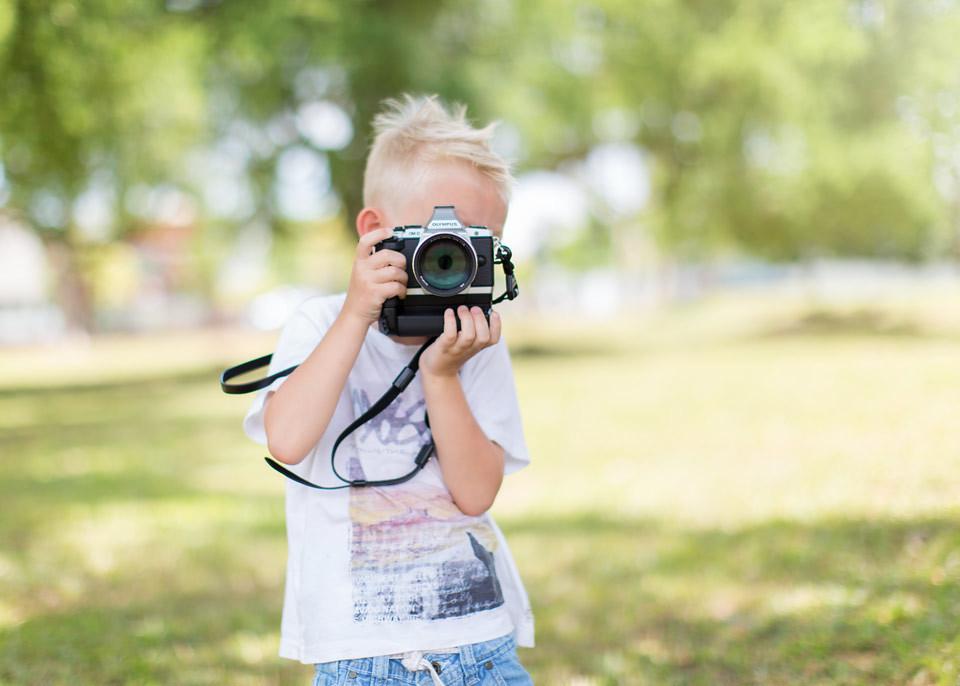 children-photographer-singapore