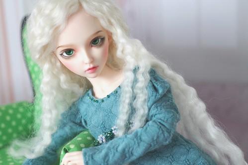 MNF Celine