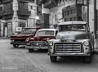Saudi arabia, Cars Jeddah historical