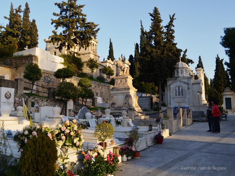 CementerioAtenas11