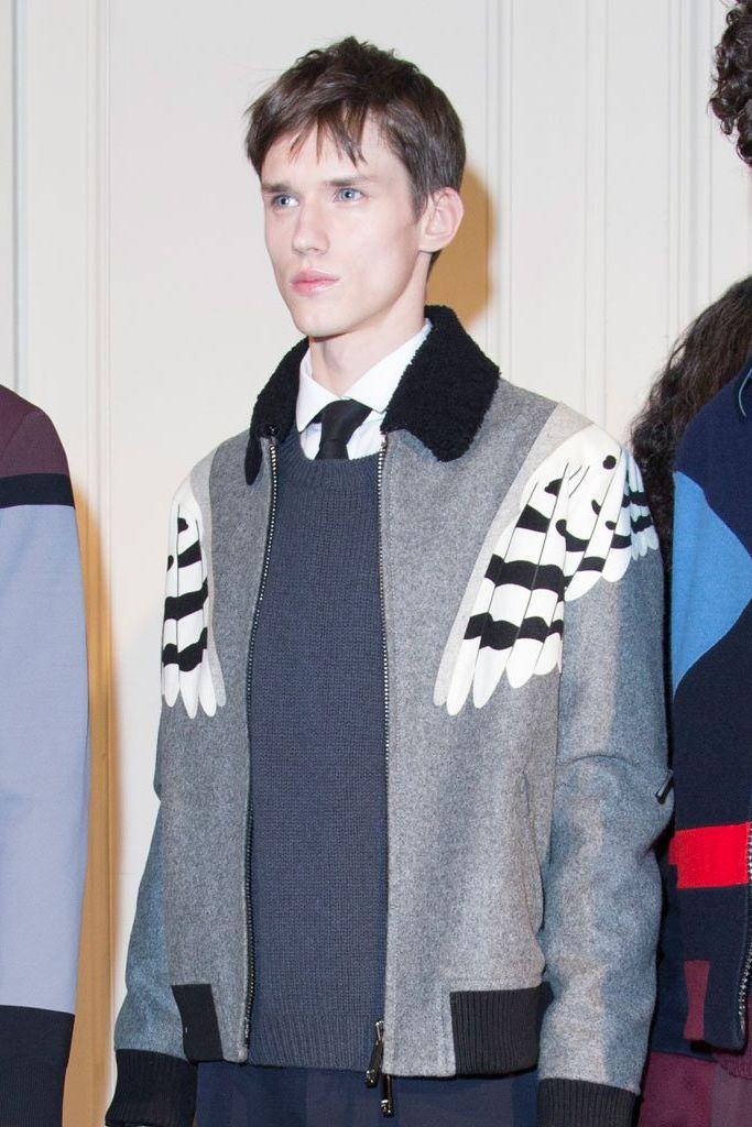 Yulian Antukh(Antuh)3126_1_FW15 Paris Valentino(fashionising.com)