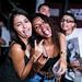 Social dos amigos 5.0 -65