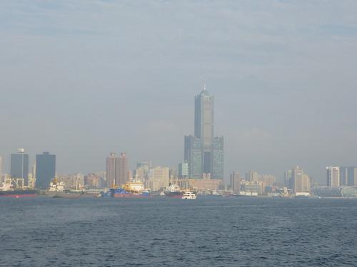 Ta-Kaohsiung-Cijin-ferry (5)