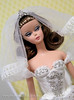 BFMC Principessa Barbie Doll