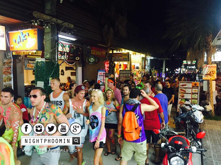 fullmoon party, เกาะพะงัน, ฟูลมูนปาร์ตี้, koh phangan, ประเทศไทย, thailand, ท่องเที่ยว,travel, รีวิว, pantip, พันทิป, review, blogger, บล็อกเกอร์, บล็อกเกอร์ผู้ชาย,บล็อกเกอร์ท่องเที่ยว, travel blogger