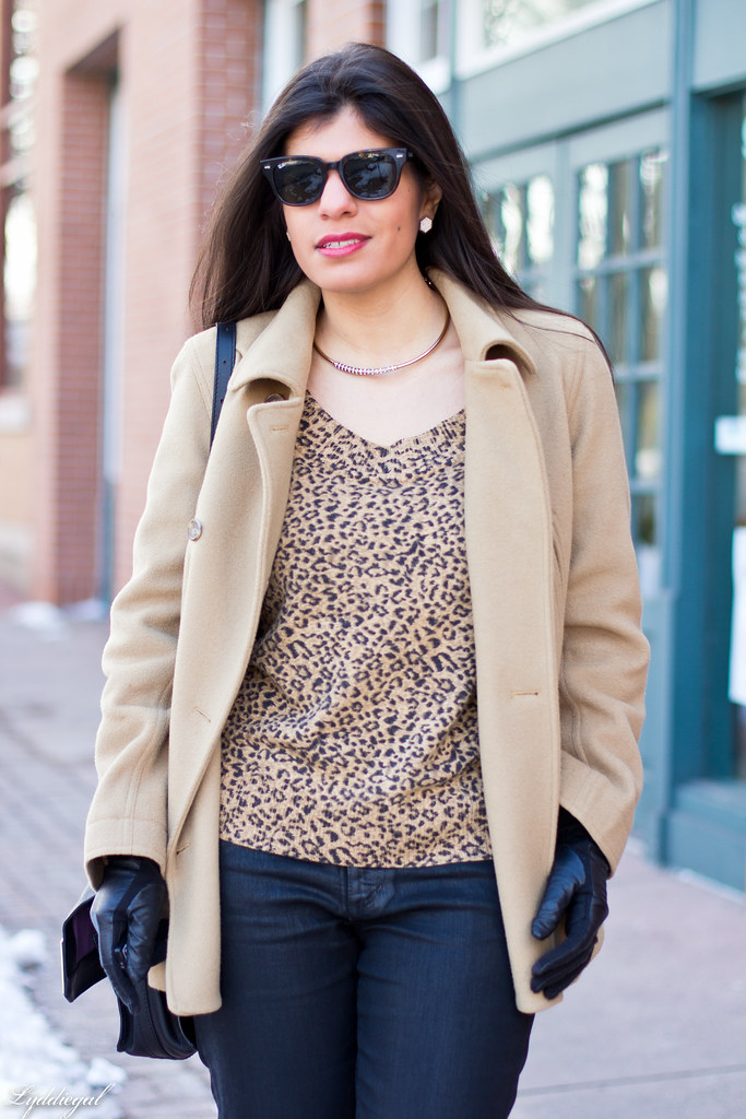 camel coat, leopard sweater, coated denim-2.jpg