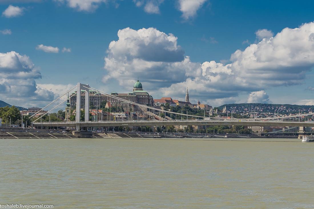 Будапешт_3-69