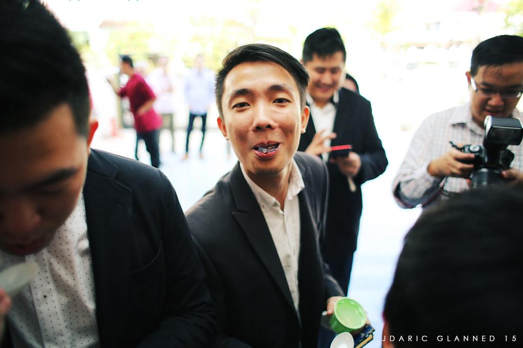 Xian Hui-22