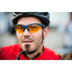 My great friend @xskillyx put on his fb page the portraits of us at #Redhookcrit milano so check them all! #family #fixedgear #urbanBike #cycling #movement #scannare #superPic #portrait #theCyclingFortheRestOfUs