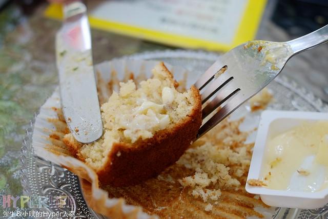 16660524111 8701850eeb z - 【墨爾本咖啡】在城市中擁有一抹綠意,提供味美價廉澳洲道地早午餐/咖啡/甜點
