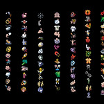 Sims3_Icons_Traits