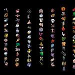 Sims3_Icons_Traits
