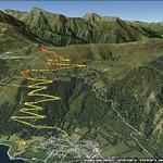 Col de Val Louron-Azet