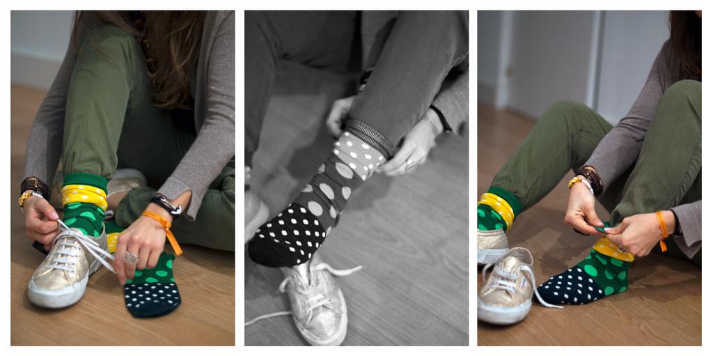 05_zytto_socks