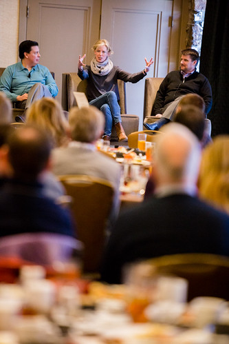 EVENTS-executive-summit-rockies-03042015-AKPHOTO-192