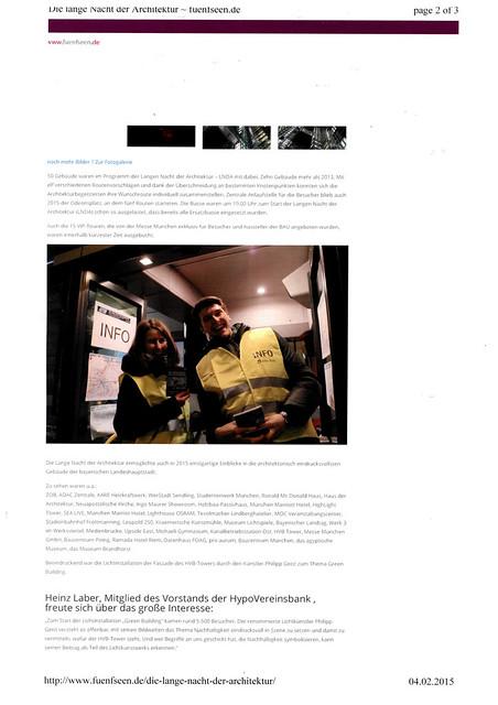 Dokumentation HVB-Tower Lichtinstallation-27