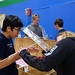 030715_Science_Olympiad-0070