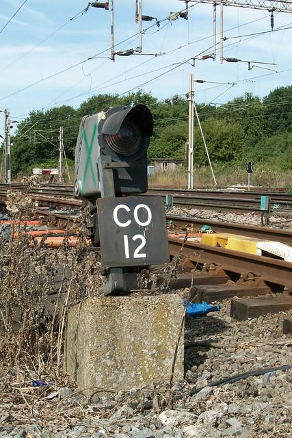 CO12_0908_Colchester
