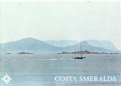 Costa-Smeralda-Cop-1974