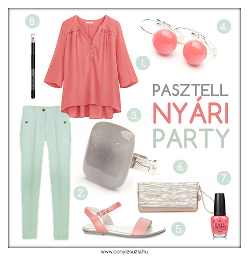 2016-augusztus-outfit