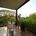 Nuestro hotel en Siem Reap
