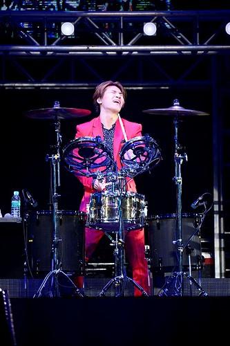 daesung_tokyo-day1-20140717 (21)