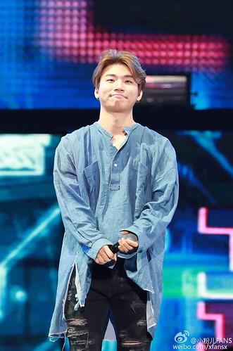 BIGBANG FM Guangzhou Day 2 2016-07-08 (202)