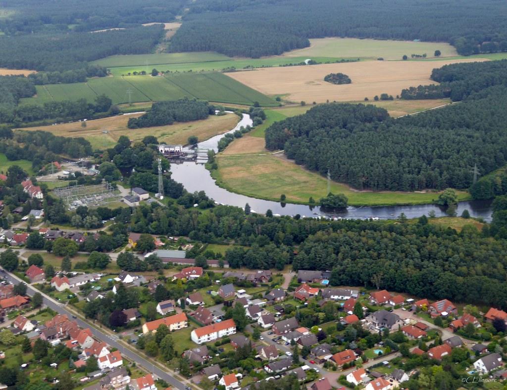 Wedemark Deutschland