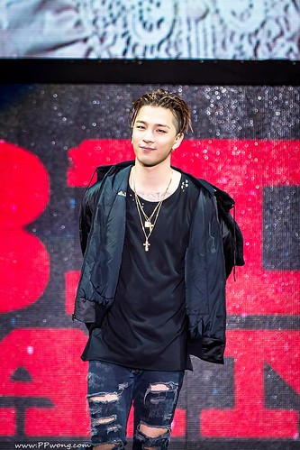 BIGBANG FM Shenzhen HQs 2016-03-13 (65) (Custom)