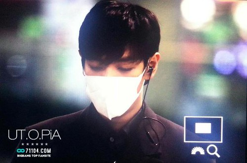 top-backinseoul-fromjapan-01-20141010009