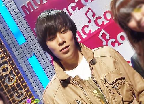 TOP-MusicCore2008-by탑&탑-bbvipz_26