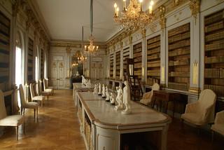 Изображение на Drottningholm Palace близо до Drottningholm. sweden sverige stockholmslän ekerö drottningholm drottningholmpalace drottningholmsslott geotagged geo:lat=59321922 geo:lon=17886095